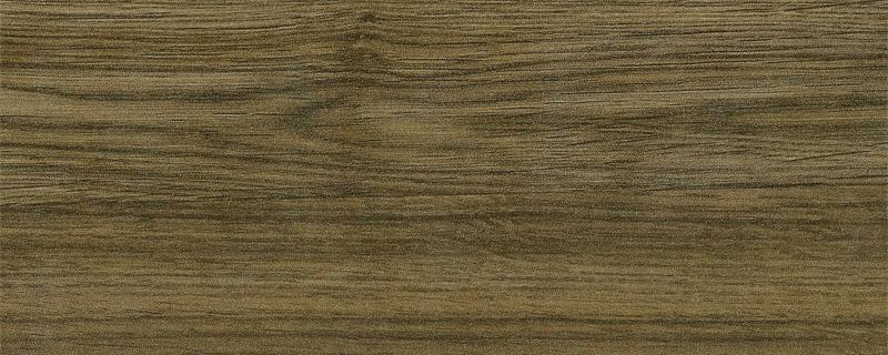 Flooring Accessories Bm Floors Wooden Floors Pakistan