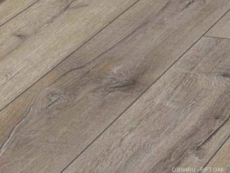 Laminate Flooring Stan, Grey Laminate Flooring B M